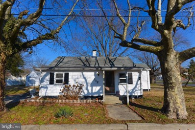 112 Michigan Road, Pennsville, NJ 08070 - #: NJSA136956