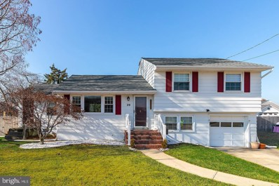 29 Grace Avenue, Pennsville, NJ 08070 - #: NJSA136968
