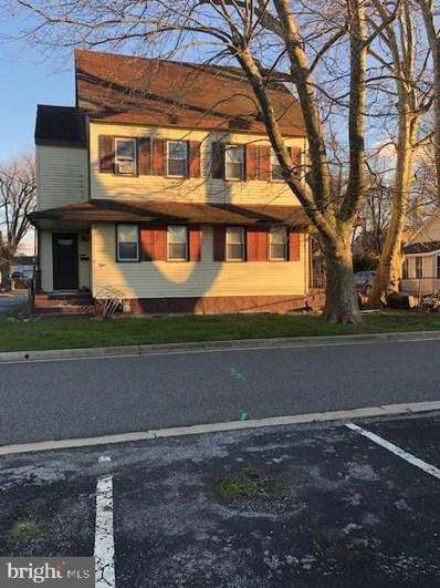 8 Front Street, Pennsville, NJ 08070 - #: NJSA137094