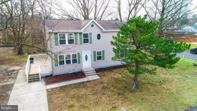 29 Oberlin Road, Pennsville, NJ 08070 - #: NJSA137148
