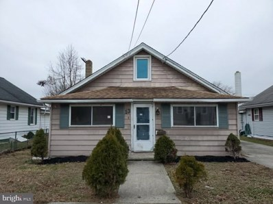13 Harding Avenue, Pennsville, NJ 08070 - #: NJSA137276