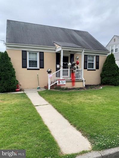 430 Ives Avenue, Carneys Point, NJ 08069 - #: NJSA137296
