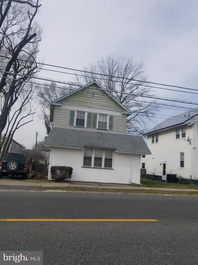 264 Shell Road, Penns Grove, NJ 08069 - #: NJSA137336