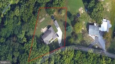 49 Goose Lane, Pennsville, NJ 08070 - #: NJSA137444