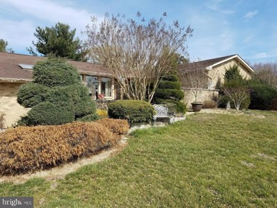 10 Chestnut Lane, Pennsville, NJ 08070 - #: NJSA137530