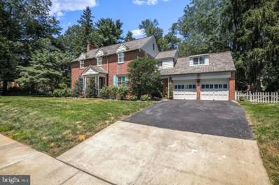 26 Kresswold Lane, Woodstown, NJ 08098 - #: NJSA137592