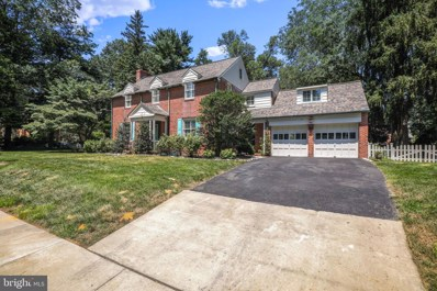 26 Kresswold Lane, Woodstown, NJ 08098 - #: NJSA137592