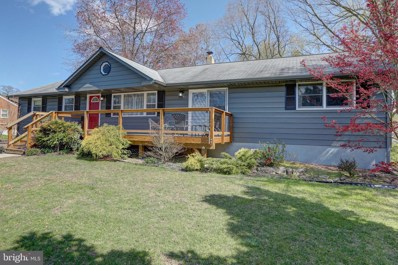 72 Queen Avenue, Pennsville, NJ 08070 - #: NJSA137840