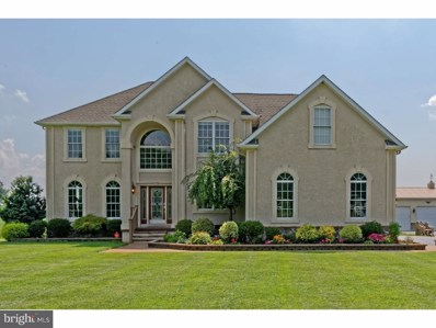 144 Point Airy Road, Pilesgrove, NJ 08098 - #: NJSA137868