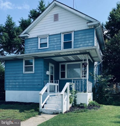 224 Broadway, Carneys Point, NJ 08069 - #: NJSA138096