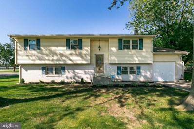 88 Kansas Road, Pennsville, NJ 08070 - #: NJSA138270