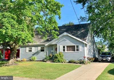 29 Craig Place, Pennsville, NJ 08070 - #: NJSA138294