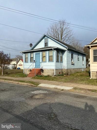 110 Penn, Penns Grove, NJ 08069 - #: NJSA138298