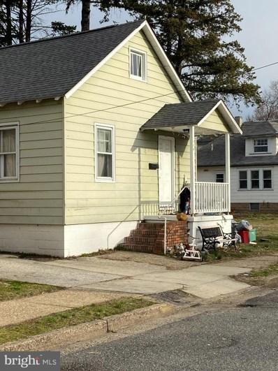114 Penn, Penns Grove, NJ 08069 - #: NJSA138304