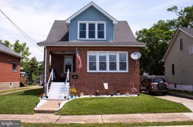 59 E Harmony Street, Penns Grove, NJ 08069 - #: NJSA138322