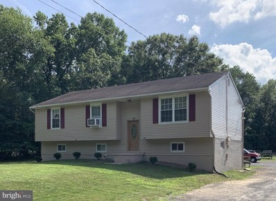 74 E Quilleytown Road, Penns Grove, NJ 08069 - #: NJSA138334