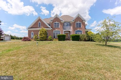 538 Eldridges Hill Road, Pilesgrove, NJ 08098 - #: NJSA138534