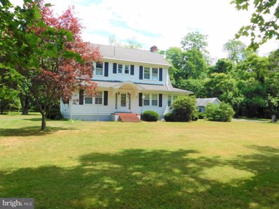 92 Harding Highway, Newfield, NJ 08344 - #: NJSA138540