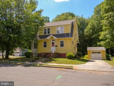 15 William Penn Avenue, Pennsville, NJ 08070 - #: NJSA138548