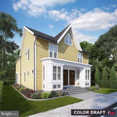 12 Hillcrest Terrace, Salem, NJ 08079 - #: NJSA138592
