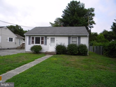 42 Grandview Court, Carneys Point, NJ 08069 - #: NJSA138678