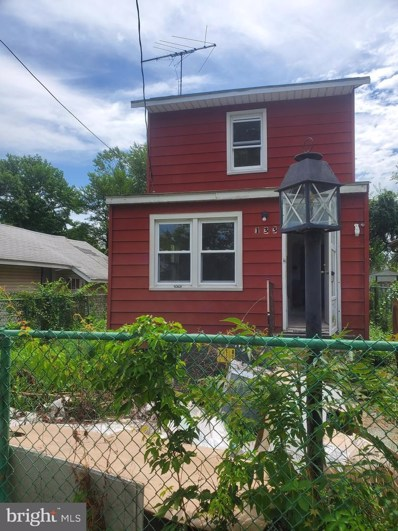 133 Lanning Avenue, Penns Grove, NJ 08069 - #: NJSA138718