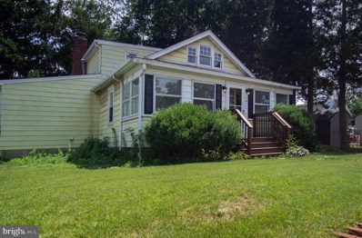 100 William Penn Avenue, Pennsville, NJ 08070 - #: NJSA138744