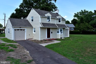 28 School Lane, Carneys Point, NJ 08069 - #: NJSA138776