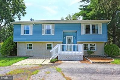 5 Oaklyn Terrace, Elmer, NJ 08318 - #: NJSA138820