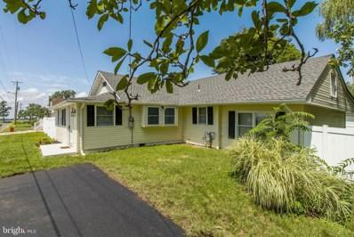 136 Rutgers Road, Pennsville, NJ 08070 - #: NJSA138926