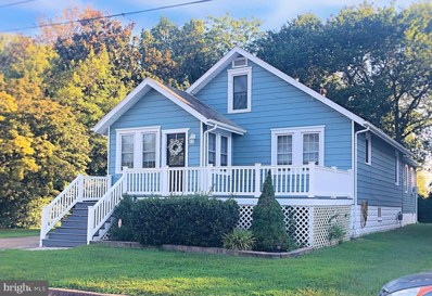 11 West Drive, Pennsville, NJ 08070 - #: NJSA138942