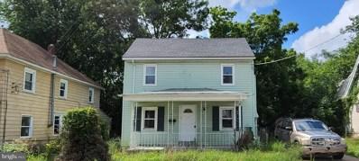 200 S Broad Street, Penns Grove, NJ 08069 - #: NJSA139080