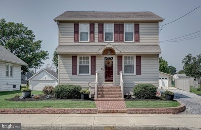 17 Church Street, Pennsville, NJ 08070 - #: NJSA139132