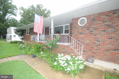 176 Salem Drive, Pennsville, NJ 08070 - #: NJSA139188