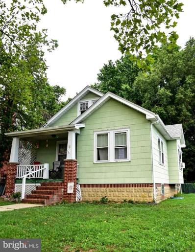 8 Oriental Avenue, Pennsville, NJ 08070 - #: NJSA139234