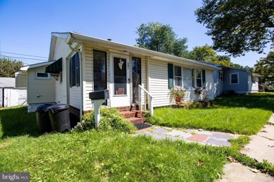 341 Ives Avenue, Penns Grove, NJ 08069 - #: NJSA139314