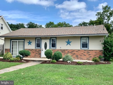 64 Shirley Avenue, Pennsville, NJ 08070 - #: NJSA139350