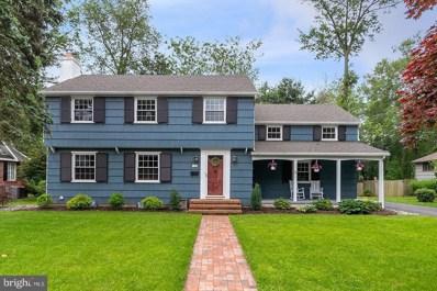21 Kresswold Lane, Woodstown, NJ 08098 - #: NJSA139360
