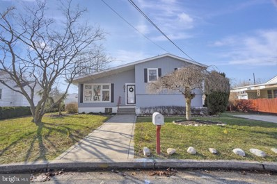 33 Beach Avenue, Pennsville, NJ 08070 - #: NJSA139362