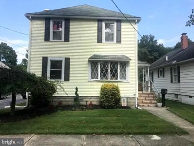 22 Oriental Avenue, Pennsville, NJ 08070 - #: NJSA139488