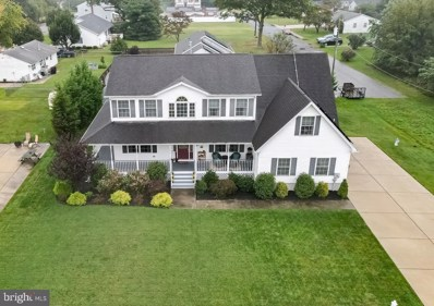 98 Morningside Drive, Pennsville, NJ 08070 - #: NJSA139518