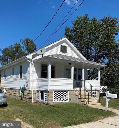 8 Chestnut Street, Pennsville, NJ 08070 - #: NJSA139558