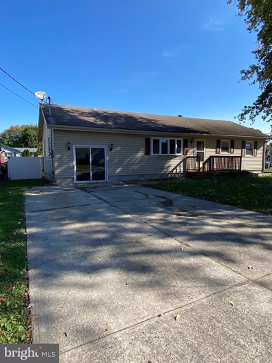 34 Kansas Road, Pennsville, NJ 08070 - #: NJSA139560