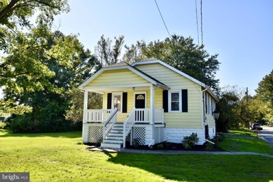 319 N Hook Road, Pennsville, NJ 08070 - #: NJSA139606