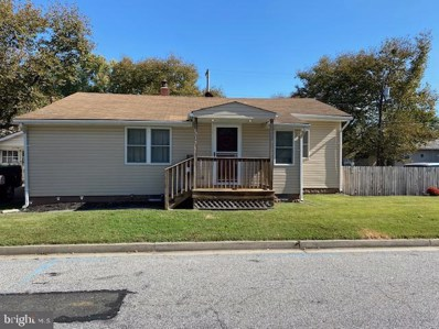 315 Coolidge Avenue, Carneys Point, NJ 08069 - #: NJSA139634