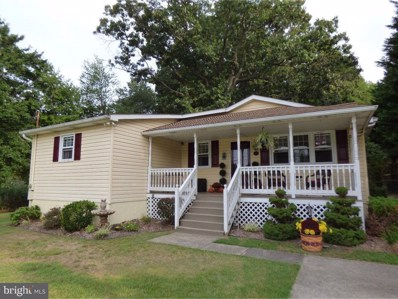 28 Humphreys Avenue, Pennsville, NJ 08070 - #: NJSA139658