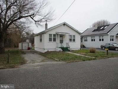 146 N Dolbow Avenue, Carneys Point, NJ 08069 - #: NJSA139724