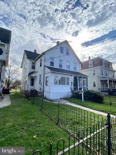 114 8TH Street, Salem, NJ 08079 - #: NJSA139750
