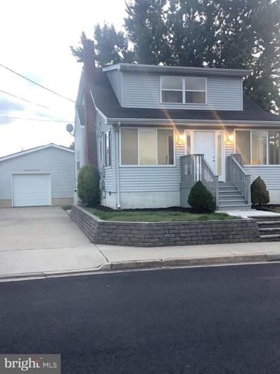 221 Highland Avenue, Pennsville, NJ 08070 - #: NJSA139788