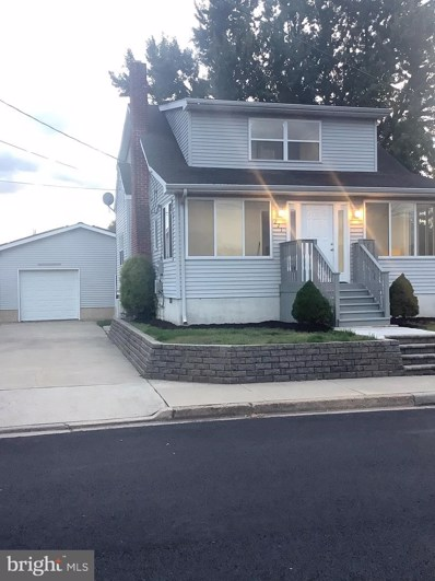 221 Highland Avenue, Pennsville, NJ 08070 - #: NJSA139788